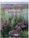 Christ Peters - Oog in Oog met Zeeland