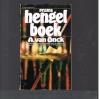 A. van Onck - prisma Hengelboek