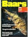 1e serie Beet-verzamelwerk - Baars  -- Succesvol Vissen nr. 13