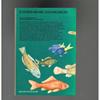 K. Klingbeil - Elseviers Nieuwe Aquariumboek - Zee- en zoetwatervissen