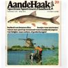 div.  - Barbeel - AandeHaak special 20