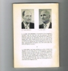 A. van Onck / C.J. van Beurden - Zilver en Goud uit Plas en Polder
