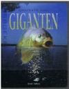 Evert Aalten - Speurtocht naar Giganten