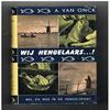 O. van Onck - Wij Hengelaars...!