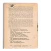 Watkins-Pitchford D J (BB) - Letters from Compton Deverell ( 1e druk! )
