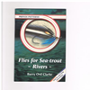 Barry Ord Clarke - Flies for Sea-trout - Rivers -