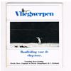 Vert. Kees Ketting ( Hardy Bros ) - Vliegwerpen - Handleiding voor de vliegvisser