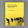 Th. H. van Doorn - Riviervisserij Vergane Glorie / Mensen Vissen Vogels