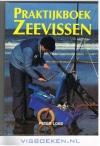 Peter Lobs - Praktijkboek Zeevissen ( 1e druk )