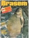 1e serie Beet-verzamelwerk  - Brasem  -- Succesvol Vissen nr. 19