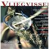 Div. VNV 2010 - De Ned. Vliegvisser 95