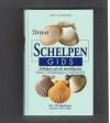 Gert Lindner ------------------ isbn; 9789052104096 - Schelpengids