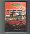 Danny Fairbrass - DVD 2 - Thinking Tackle - Season 2