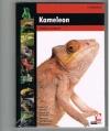F. J. Schonenberg - Kameleon -- Handboek en naslagwerk