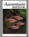 Hans Frey - Aquariumhouden kunt u ook