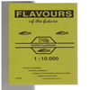 KeenCarp - Flavours of the Future 1995/1996
