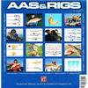 Special Beet Sportvissersmagazine - Aas & Rigs