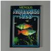 Dr. Rudiger Riehl / Hans A. Baensch - Aquarien Atlas -- band 3 -- Mergus