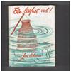 Jan Schreiner ( 2e druk ) - Een Leefnet Vol -- Voorn-, Brasem- en Karpervissen