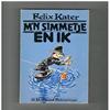 Felix Kater - M'n Simmetje en Ik