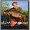 Simon Crow - Carp Fishing - Advanced Tactics