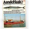div.  - Makreel - AandeHaak special 13
