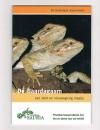 Stichting Sauria - De Baardagaam -- Een alert en nieuwsgierig maatje