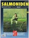 2e serie - Het grote Beet-verzamelwerk nr. 17 - Succesvol Vissen 17 - Salmoniden
