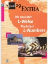 U. Glaser 9783936027402 - AquaLog Extra Die Neuesten L-Welse