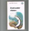 Jorgen Moller Christensen - Zoetwatervissen