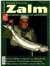 Div. Beet- special - Zalm special
