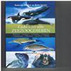 H. Shirihai & Brett Jarrett - Gids Van Alle Zeezoogdieren -   Walvissen Dolfijnen Zeehonden Zeekoeien Zeeleeuwen Walrussen Otters
