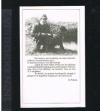 G. Tolsma - De Jager en zijn Hond
