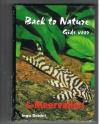 Ingo Seidel - Back to Nature Gids voor L-Meervallen