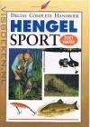- - Deltas Complete Handboek Hengelsport / Zoet Water