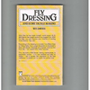 W.E. Davies - Fly Dressing and some tackle Making