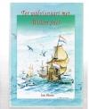 Jan Blom ---------- isbn; 9789077502037 - Ter Walvisvaart met Willem Snel.