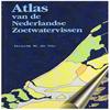 Henrik W. de Nie ( 2e druk  ) - Atlas van de Nederlandse Zoetwatervissen