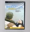 DVD - Volume 2 - Vissen op Snoekbaars met Kunstaas