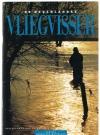 Div. VNV Special Nederland: Waterland - De Ned. Vliegvisser 31