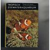 Frank de Graaf - Tropisch Zeewateraquarium