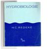 H.C. Redeke - Hydrobiologie
