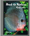 Dick Au - Back to Nature Gids voor Discus