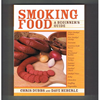 Chris Dubbs & Dave Heberle - Smoking Food - A Beginners Guide