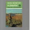 Jan Schreiner ( 1e druk ) - Tussen Ruisend Riet en Plompeblad