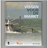 M. Laar / K. Rippen / Titia Tamminga - Vissen voor de Markt