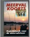 Lucas van der Geest - Meervalkoorts