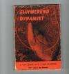 A. van Onck / C.J. van Beurden - Sluimerend Dynamiet - Het vissen op karper