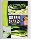 W.P. Mara - Green Snakes ( groene slangen )