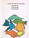 Ken Denham - Hoe Leer ik Handig Vissen